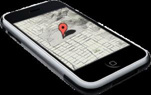 Гео-локация и эффективный маркетинг