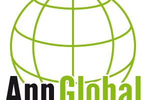 logo_300x300_1