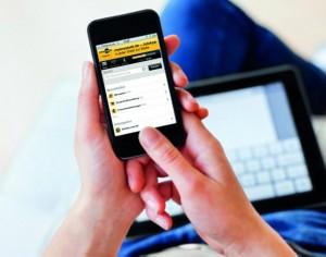 5 признаков того, что малому бизнесу необходим мобильный маркетинг