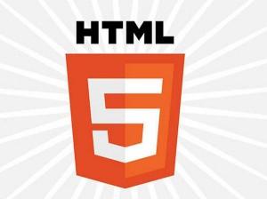 Обновленный дизайн мобильных сайтов на нашем конструкторе
