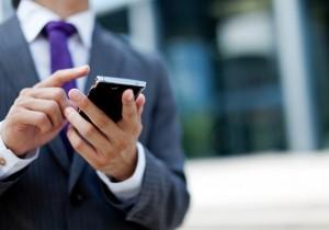 Что продавать: мобильное приложение или решение задач бизнеса?