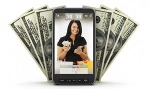 С чего начать бизнес по разработке мобильных приложений
