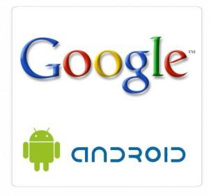 Мобильный поиск Google включает в себя Android-приложения