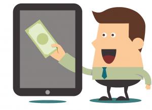 Как правильно назначить цену за разработку приложения