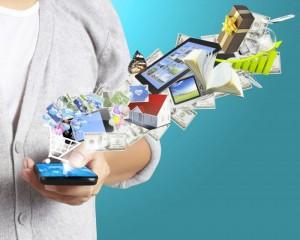 7 этапов разработки мобильного приложения в сервисе AppGlobal