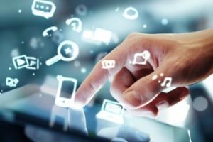 этапы разработки мобильного приложения