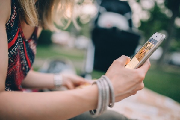 Как продвигать мобильные приложения: 8 главных советов