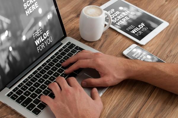 Как сделать приложение для сайта: 5 стратегических шагов