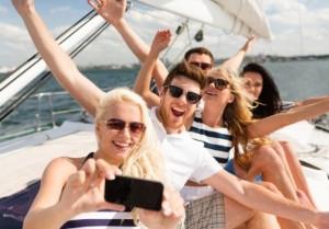 Мобильное приложение для турагентства: 10 базовых функций
