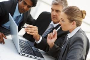 Верный способ увеличить прибыль рекламного агентства, внедрив новую услугу