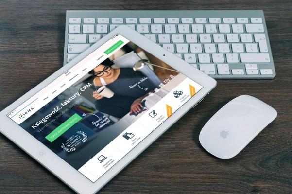 Продающий дизайн мобильных приложений, который заставит клиентов скачивать Ваши приложения