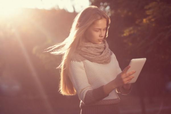 7 веских причин, зачем мобильное приложение просто необходимо для бизнеса