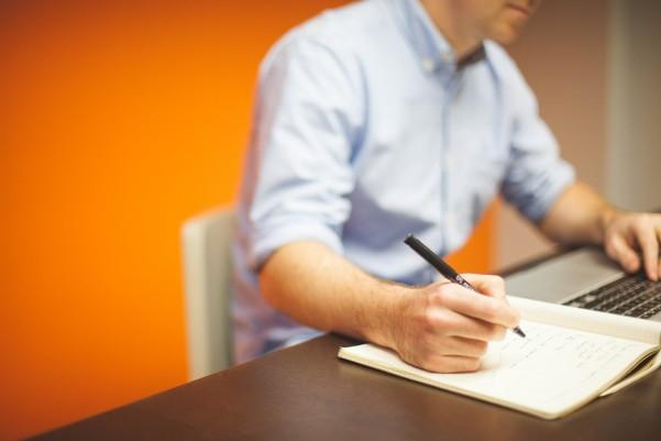 Как всего за два месяца запустить  бизнес и начать новый год успешным предпринимателем?