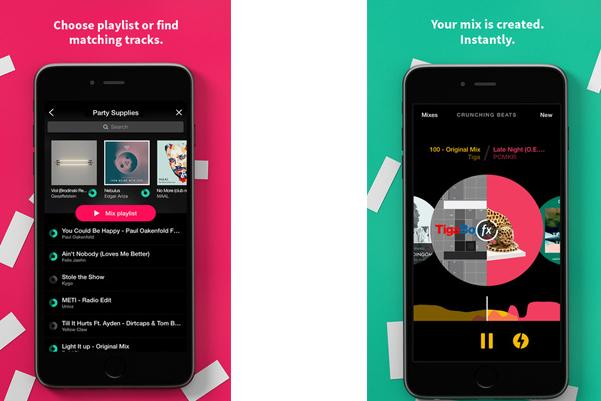 3 лучших приложения 2015 года (по версии Apple)