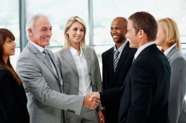Бизнес по франшизе - шанс для удачного стартапа в условиях кризиса