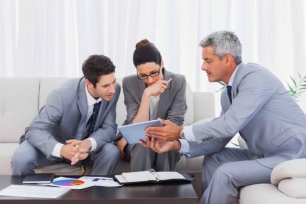 Бизнес с нуля — руководство к действию для начинающих