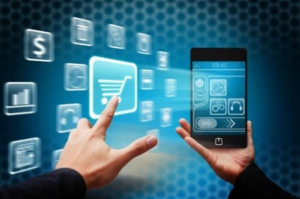 Основные функции мобильных приложений для бизнеса