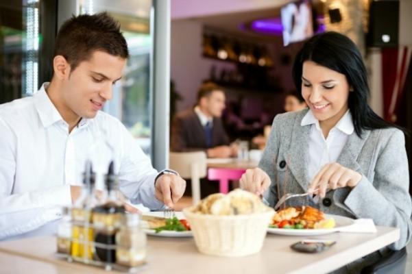 7 проверенных способов привлечь клиентов в ресторан