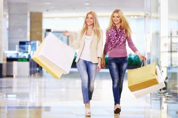 Как продать не сезонный товар: 6 необычных способов