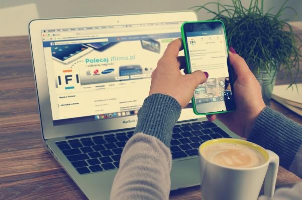 Как создать мобильное приложение в сервисе AppGlobal