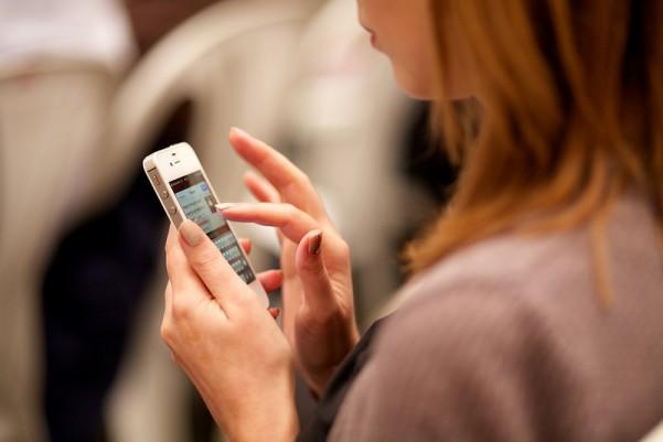 Конструктор мобильных приложений AppGlobal: детальный гид по запуску мобильного бизнеса