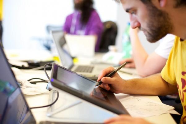 Конструктор мобильных приложений — в чем плюсы для разработчиков?