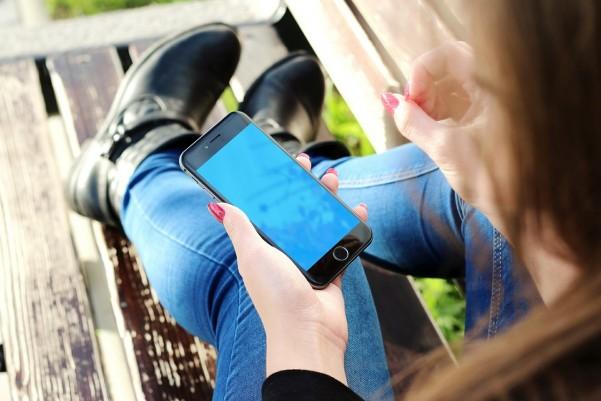 Как получить максимальный результат от использования мобильных приложений