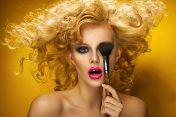 10 идей привлечения клиентов в салон красоты