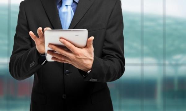 Как гарантированно пройти модерацию в AppStore  и опубликовать приложение