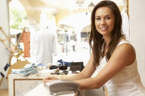 7 подсказок для проведения рекламных акций в магазине женской одежды