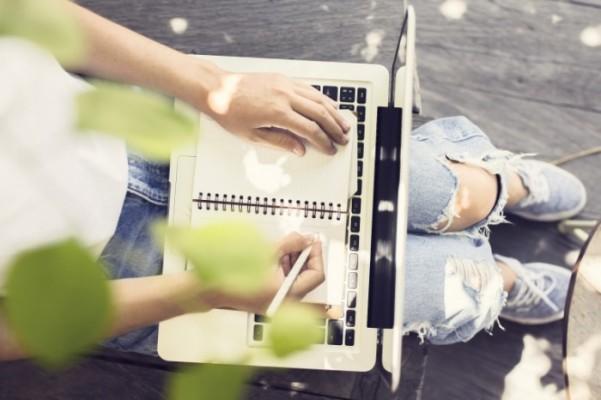 Как digital-агентству выделиться на фоне конкурентов и отхватить свою долю рынка