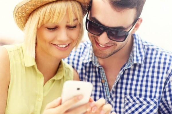 Функции мобильных приложений, которые привязывают клиентов к бизнесу