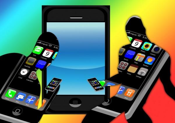 5 способов продать свое первое мобильное приложение