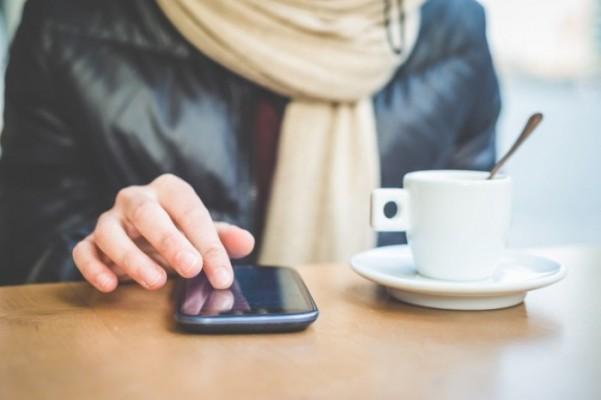 Как вернуть клиента? Программа лояльности в мобильном приложении