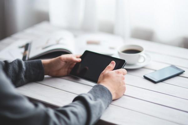 Главная функция мобильных приложений и 5 идей ее применения на практике