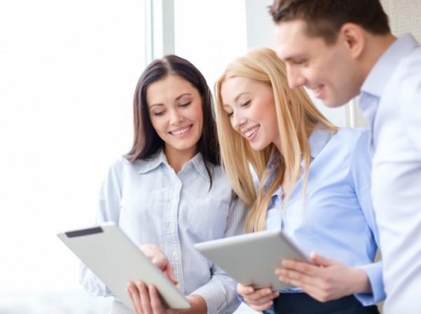 Как получать клиентов в бизнес на мобильных приложениях  через сарафанное радио?