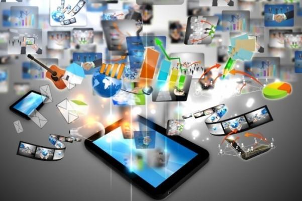 7 бесплатных способов предложить клиентам установить мобильное приложение