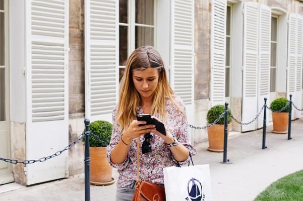 Чего на самом деле хотят заказчики мобильных приложений?
