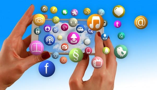 5 причин стартовать бизнес на мобильных приложениях именно сейчас