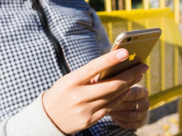 Разработка мобильных приложений - с чего начать бизнес?