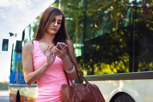 Понимание потребностей целевой аудитории - ключ к продажам мобильных приложений