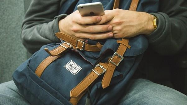 Конверсия с мобильных устройств становится выше