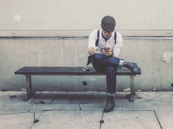 7 главных преимуществ франшизы на мобильный бизнес