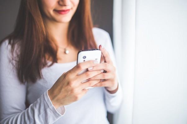 Маркетологам мобильных приложений на заметку