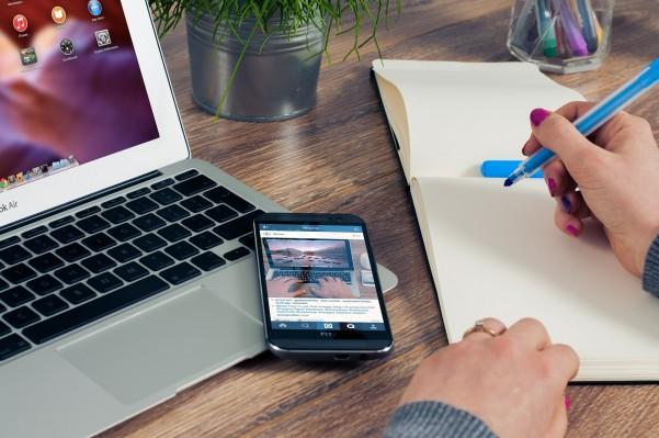 Как адаптивный веб-дизайн влияет на эффективность проекта