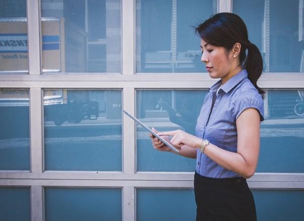 Почему стоит использовать мобильный маркетинг в своем бизнесе