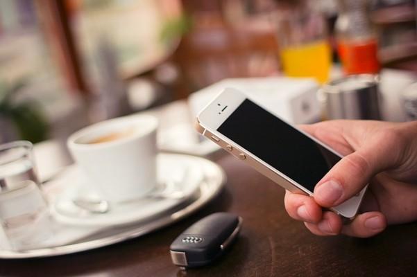 3 ключевых барьера при совершении покупок с мобильных устройств