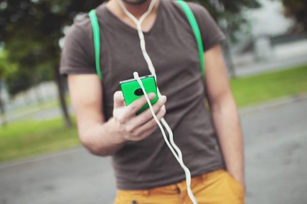 Неявные преимущества использования мобильного приложения в бизнесе