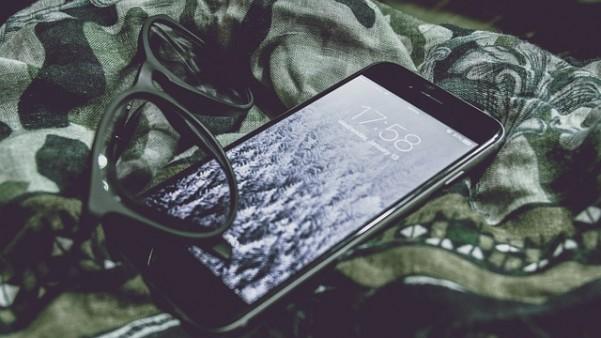 Какую роль играет SEO в продвижении мобильных приложений