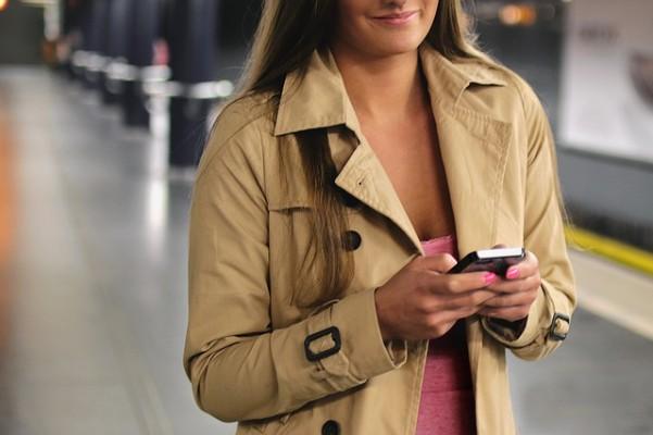 Почему Ваше мобильное приложение теряет пользователей и как это изменить